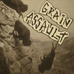 Grain Assault